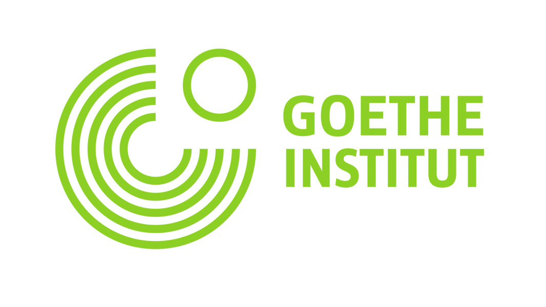 Logo Goethe-Institut, Quelle: goethe.de