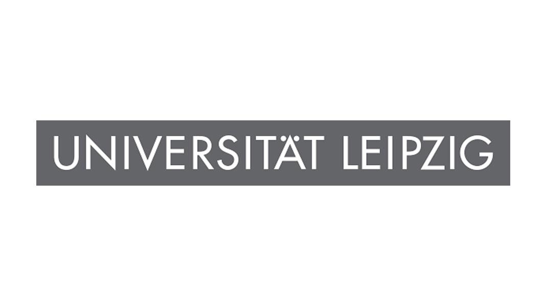 Logo Universität Leipzig, Quelle: uni-leipzig.de