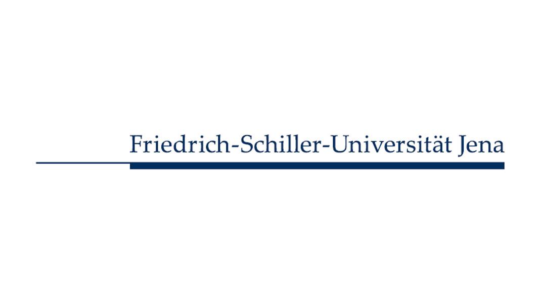 Logo Universität Jena, Quelle: uni-jena.de